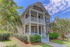 Charleston Sc Zip Code Map by Park Circle Homes For Sale U0026 Real Estate North Charleston Sc