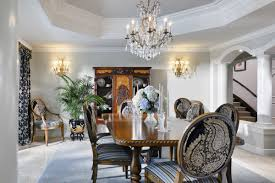 Professional Decorators by Old Decorating Made Easy Finishing Touches