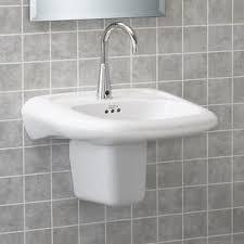 drop in bathroom sinks for less overstock com