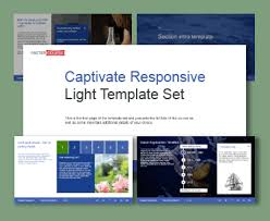captivate archives e learning templates fastercourse