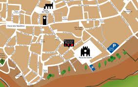 Orvieto Italy Map by Contact U0026 Reservations Ristorante Maurizio Orvieto
