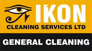 cleaning companies in southampton commercial cleaning companies