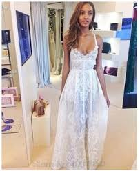 white lace dresses cheap all pictures top