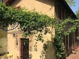 chambre des notaires annonces immobili es marche immobilier des notaires agence immobilière les annonces