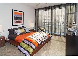 one bedroom apartments dallas tx dallas tx apartment rentals the element apartments