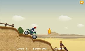 racing bike apk downhill racing bike apk from moboplay