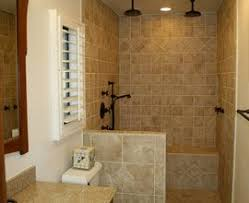 Small Luxury Bathroom Ideas by Bathroom Designs Bathroom Design Ideas Small Bathroom Designs