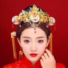 hair ornaments promotion shop for promotional hair