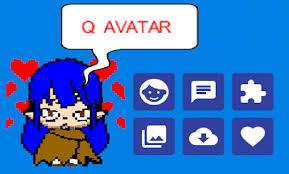 App For Creating Memes - q avatar avatar maker by pocket studio 20 app in creating