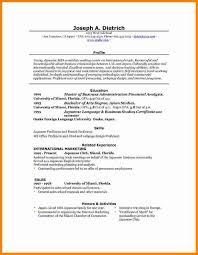 microsoft word resume template blank resume templates for