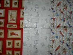deere wrapping paper deere wrapping paper 1 listing