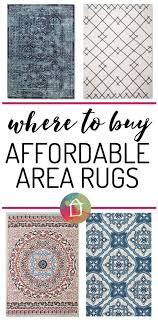 Places To Buy Area Rugs Where To Buy Affordable Rugs Designer Trapped In A Lawyer S