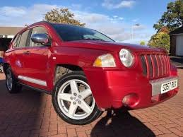 best black friday deals for compact suv 15 best 2017 cars and crossovers for snow jeep compass jeeps