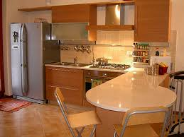 kitchen design planning your dream kitchen bob vila