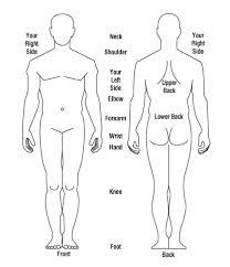 gallery human body diagram blank human anatomy diagram