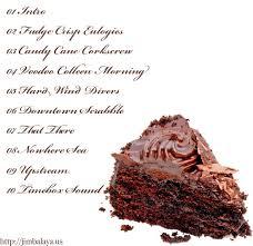 Wedding Cake Ingredients List List Of Wedding Cake Ingredients Carrot Cake Ingredients List