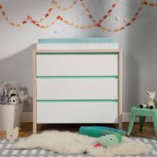 modern kids room modern baby furniture modern kids furniture yliving