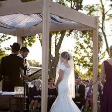 Wedding Chuppah Rental Under The Canopy Chuppah Rental Party Equipment Rentals Ann
