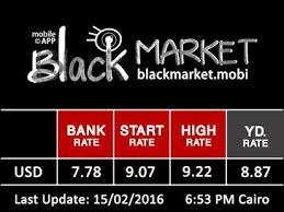 android black market black market update android apps on play
