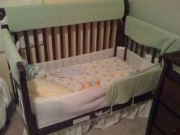 Transitioning To Toddler Bed Bed For Toddler Twins Boy Kids Beds Big Car Bed Like The Idea Of