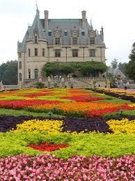 biltmore house u0026 gardens festival of flowers sunshine tours inc