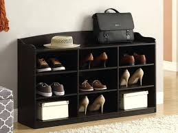 shoe cubby storage bench wondrous shoe storage bench storage bench