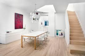 Bleaching Kitchen Cabinets Bleached Oak Floors Houzz