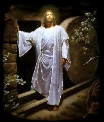 imagenes con movimiento de jesus para celular cascadas de luces imagenes para celulares pinterest cascadas