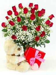 same day flower delivery 19 best s day 2014 images on valantine day