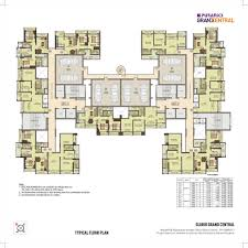 petronas towers floor plan thefloors co
