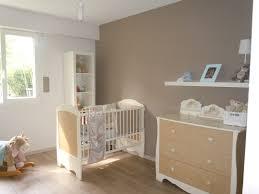 disposition de chambre chambre bébé disposition 121944 emihem com la meilleure