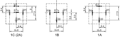 wiring diagram for relay jd2912 24vdc wiring discover your