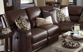 Foam Sofa Cushion Replacement Sofa Sofa Cushion Replacements Graceful Sofa Cushion Replacement