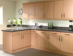 beech kitchen cabinet doors washington beech kitchen doors from kitchen door workshop diy