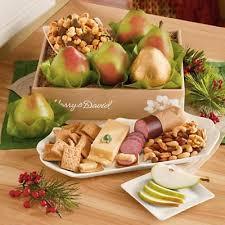 Fruit Delivery Gifts 71 Best Fruit Baskets Images On Pinterest Fruits Basket Fruit