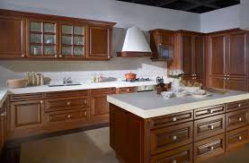 18 kitchen cabinet styles electrohome info