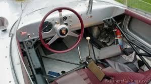 porsche 904 chassis 550 spyder porsche 550 spyder 718 rsk porsche 718 rsk