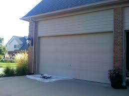 genie garage door opener red light blinking genie garage door opener red light blinking fooru me