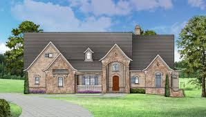 southern house plans professional builder house plans
