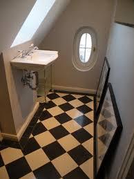 jugendstil badezimmer jugendstil klassisch gästetoilette münchen akzente