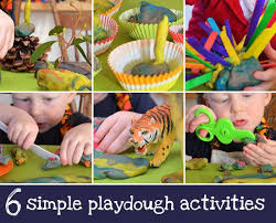 Toddler Sensory Table by 172 Best Activities Older Toddlers Images On Pinterest Sensory