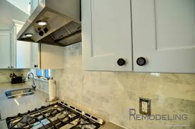 Black Hardware For Kitchen Cabinets by Black Hardware For White Kitchen Cabinets Monsterlune