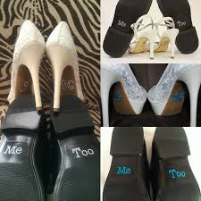wedding shoes help me online shop wedding decoration i do me hes mine shes mine