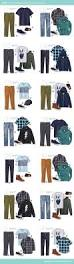 fashion trends for your kids best 25 teen boy style ideas on pinterest teen boys