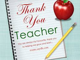 thank you cards for teachers thank you cards thank you photo cards festival around the world