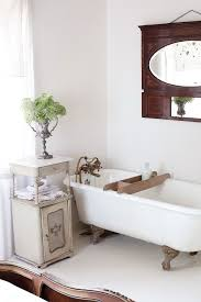 Clawfoot Tub Bathroom Design Ideas Bathroom Design Ideas In Bathroom Small Space Tile With Clawfoot