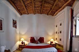 vente chambres d hotes vente maison d hôtes en activité dans la médina d essaouira