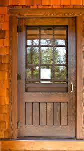 Residential Security Doors Exterior Stylish Security Doors With Screens With Residential