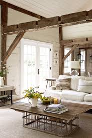 30 cozy living rooms furniture and decor ideas for cozy rooms