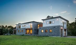 architect designs leap architecture